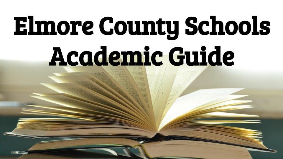 Academic Guide