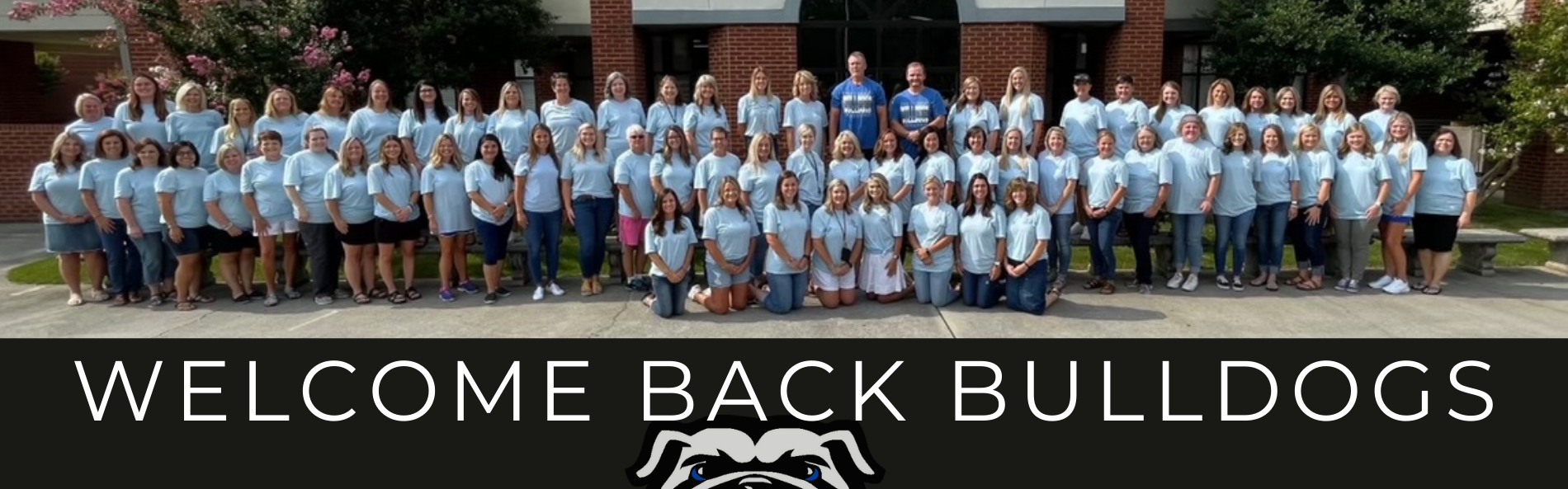 TES STAFF PICTURE