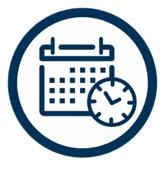 Schedule a Workshop Form