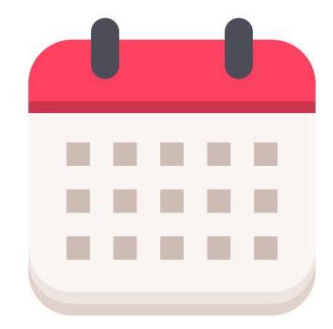 MCPSS calendar