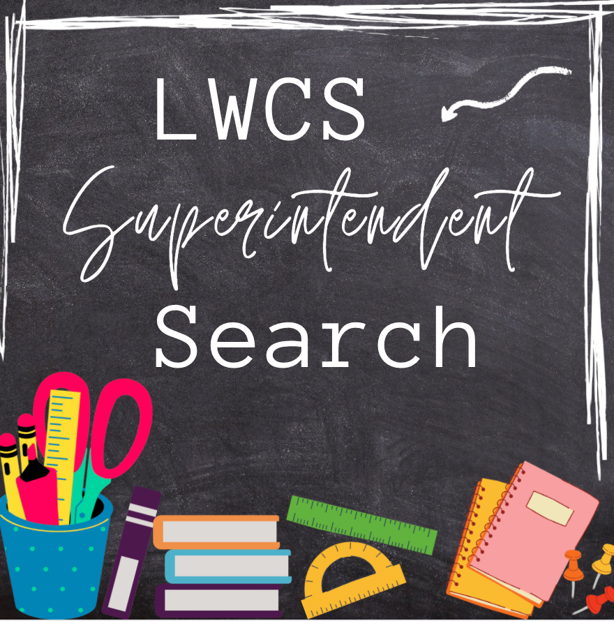 Lake Wales Charter Schools Superintendent Search