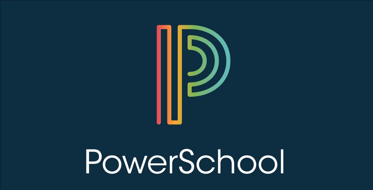 PoswerSchool Portal