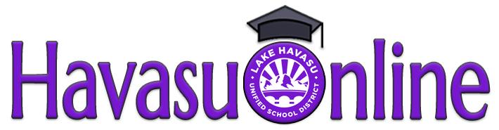 HavasuOnline logo