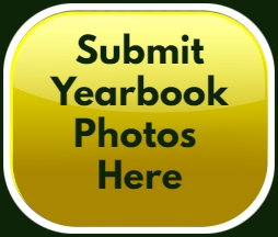 Submit Yearbook Photo