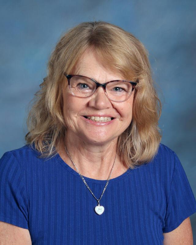 Karen Roedel