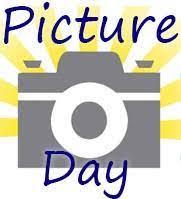 VECC 2021-22 Picture Day