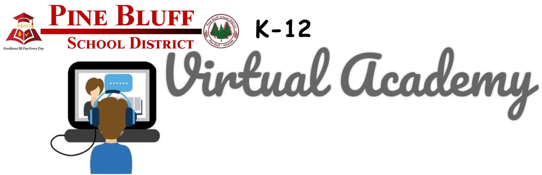 PBSD Virtual Academy