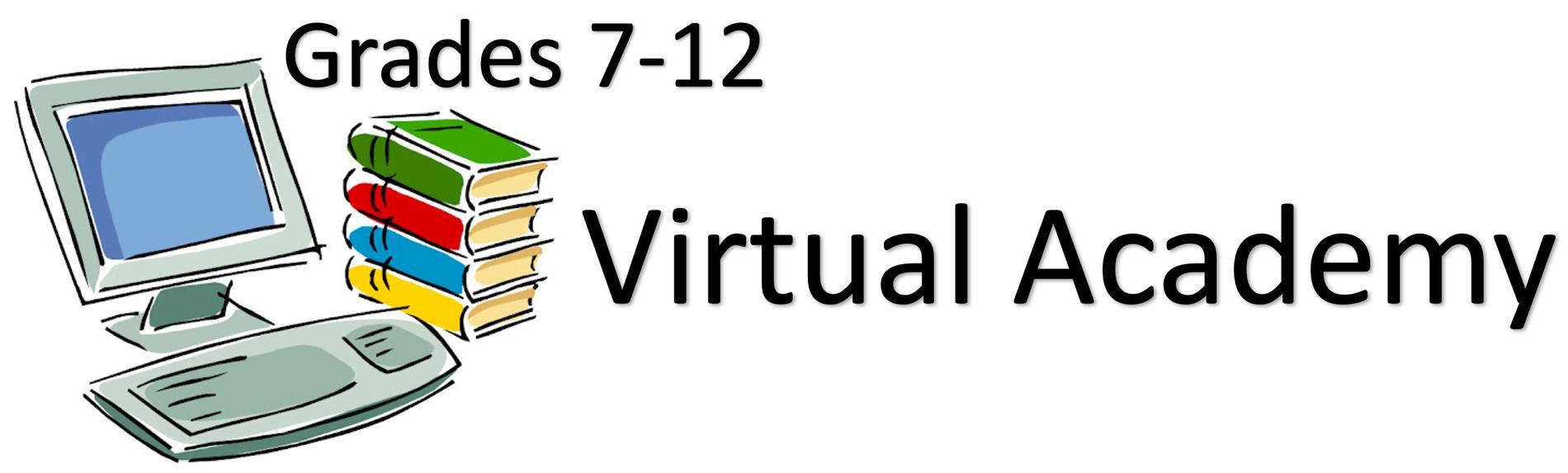 VA 7-12