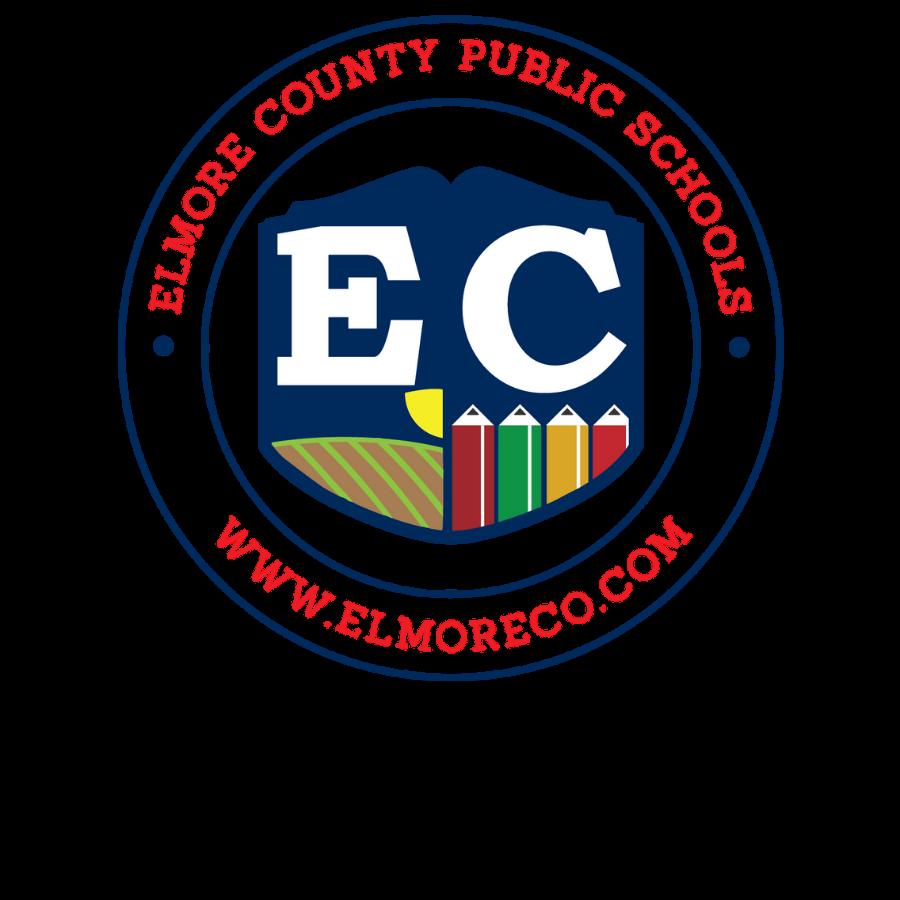 Elmore County District website