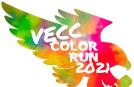 Color Run 21