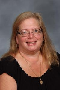 Sue Wente