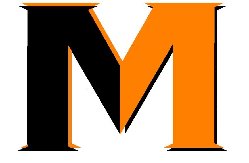 Power M