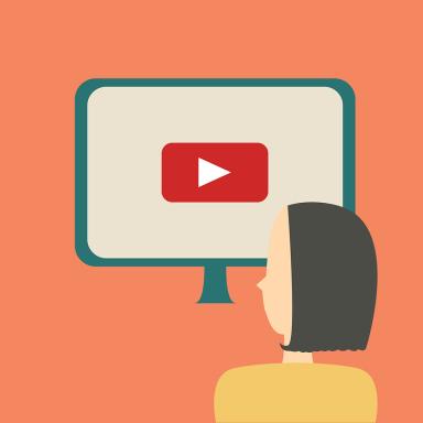 Videos for parents
