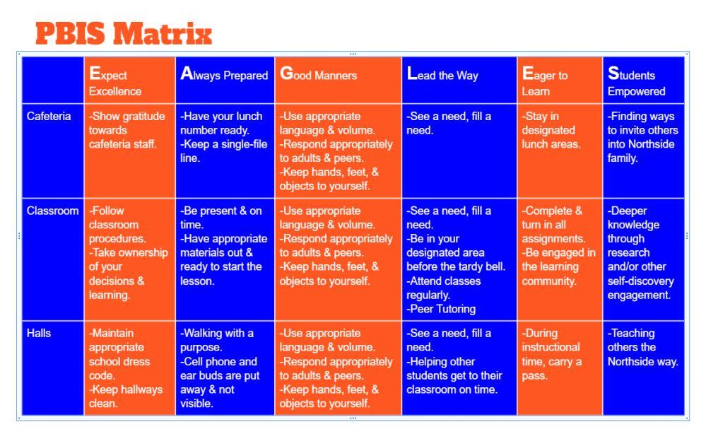 PRIDE_Matrix
