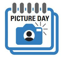 Loudenslager Picture Day
