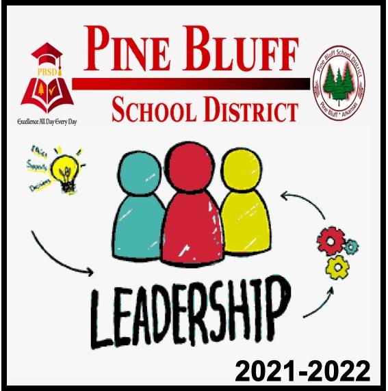 PBSD Leadership