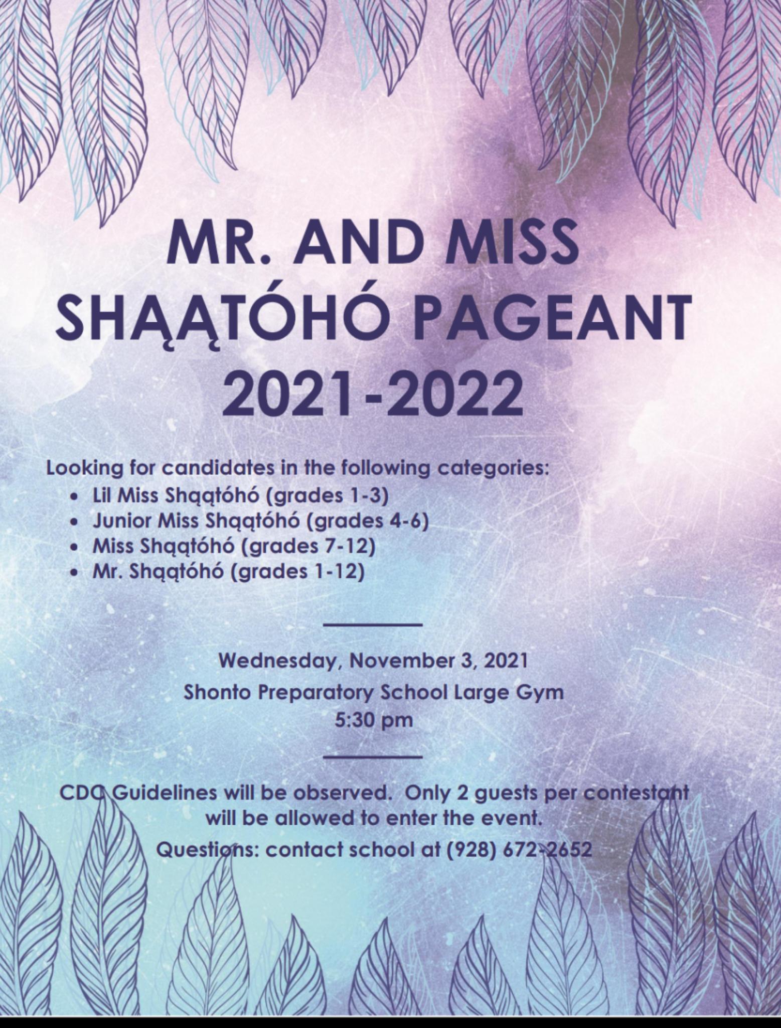 Shaatoho