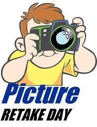 picture retake icon