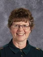 Mrs. Sheryl Fastttt