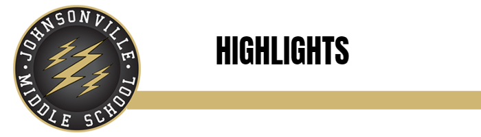 JMS Highlights Logo