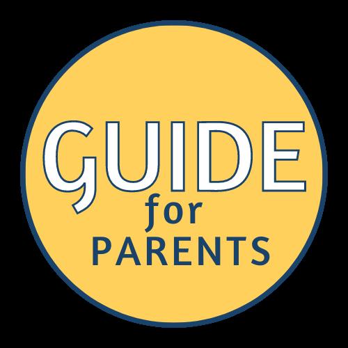 Quarantine Protocol Guide for Parents