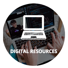 digital refrences