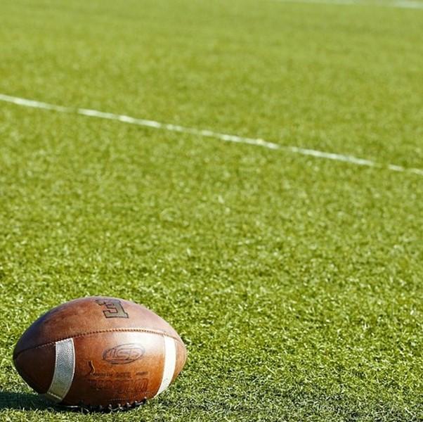 online Football tickets for BE vs. Edisto