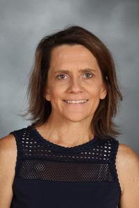 Becky Goodwyn