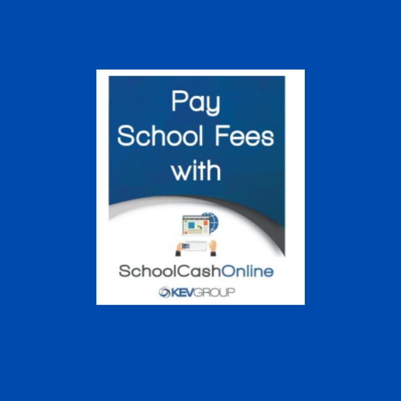 School Cash Online