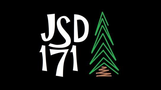 JSD 171