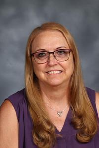 Diane Eicke