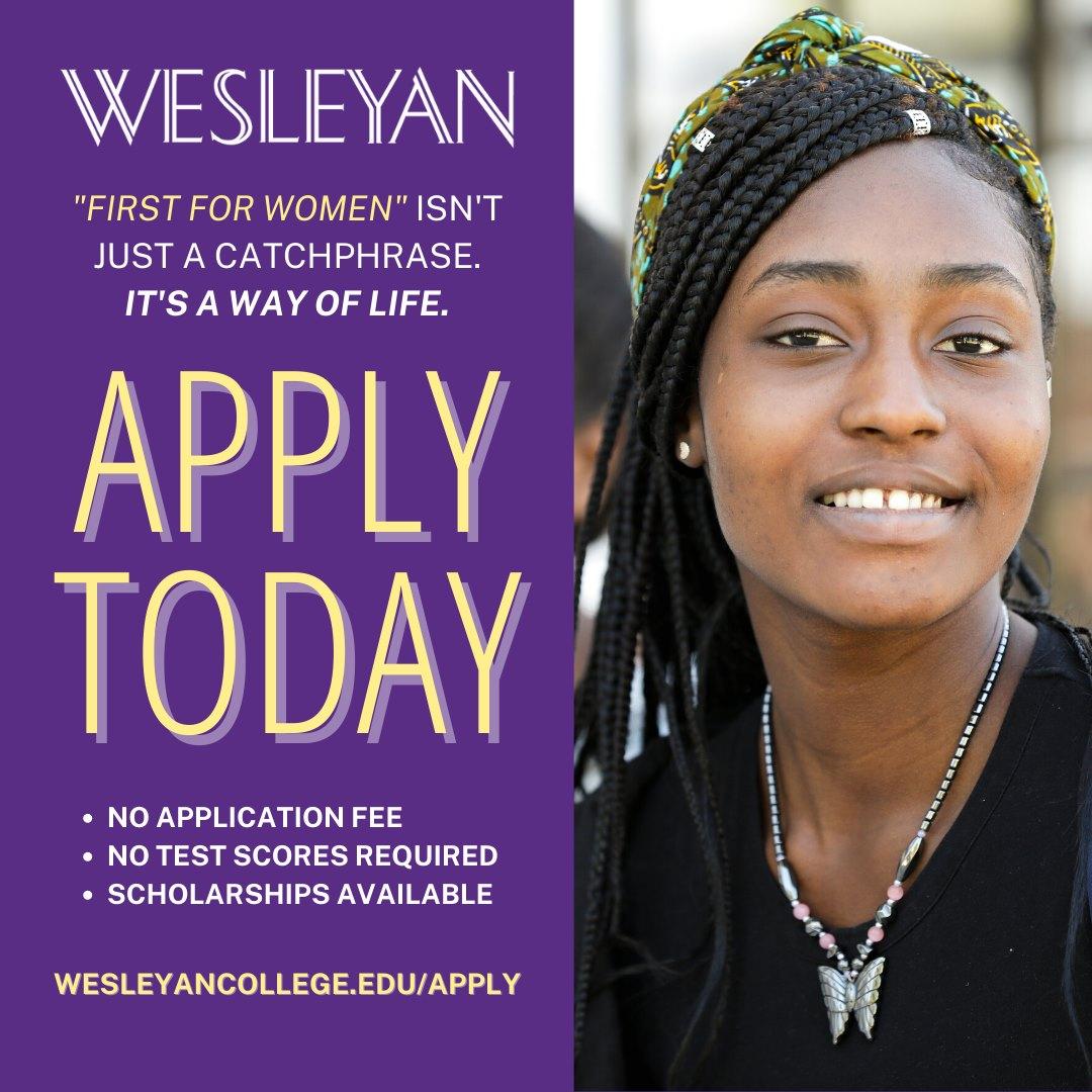 Wesleyan 2