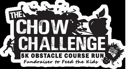 Chow Challenge