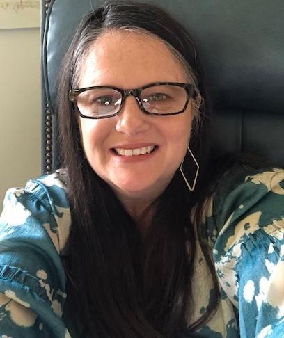 Shirley Hills Family Engagement Coordinator
