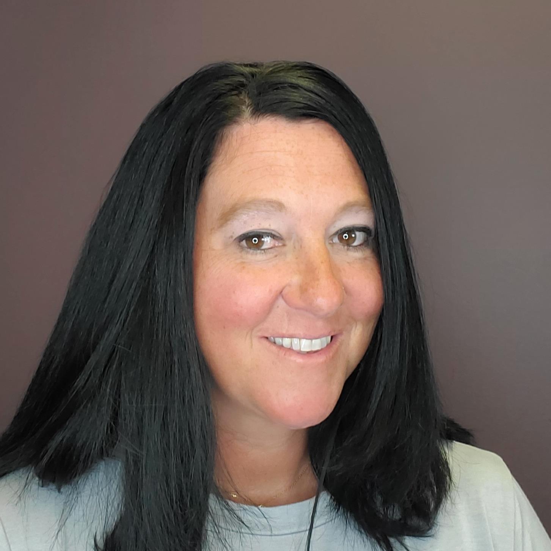 Michelle Shepler