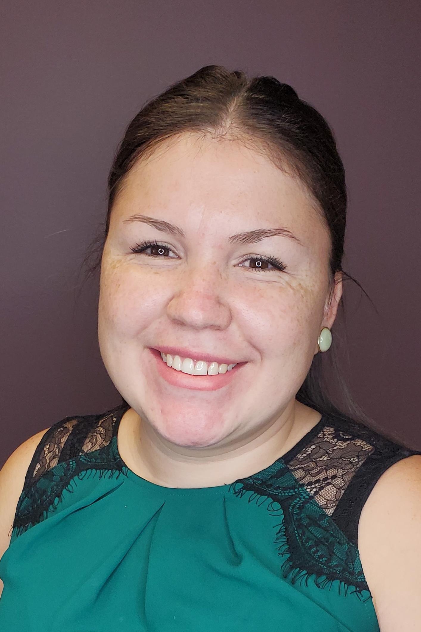 Margaritta Perez