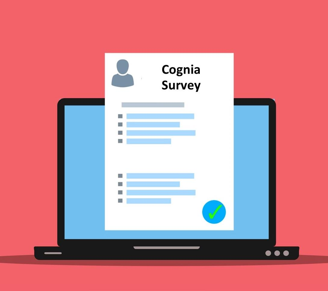 Cognia Parent Stakeholder Survey