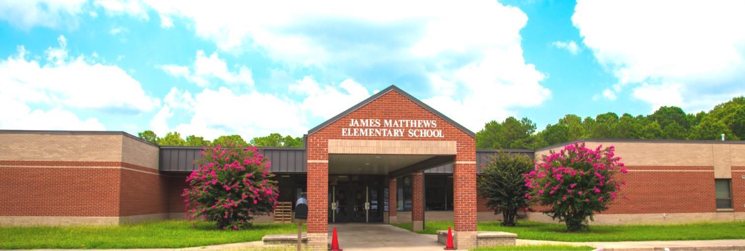 JMMS Building