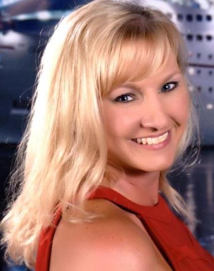 Kathryn Nicole Davis