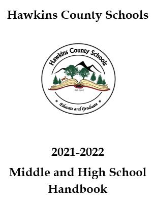 2021-2022 Handbook